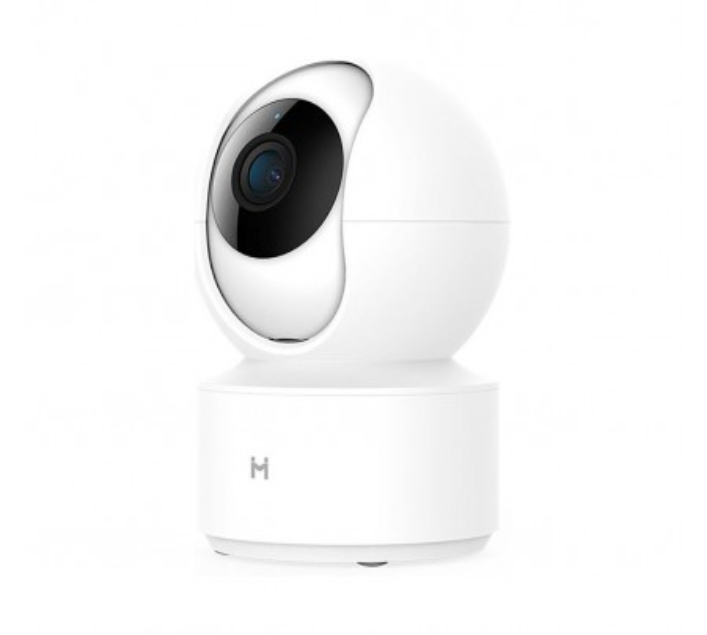 IP-камера видеонаблюдения IMILAB Xiaobai Smart Camera PTZ Edition (CMSXJ16A)