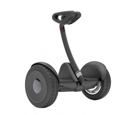 Гироскутер Ninebot by Segway S Black (23.03.0000.11)