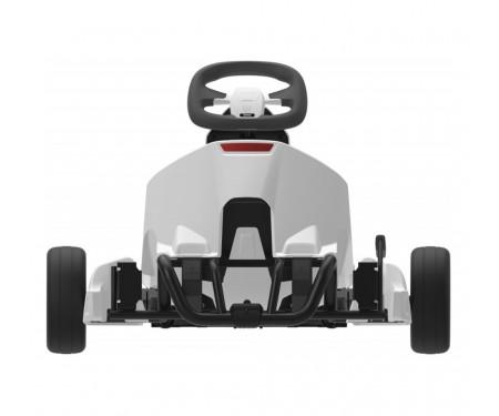 Карт Ninebot by Segway Gokart kit