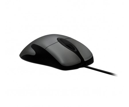 Мышь Microsoft Classic IntelliMouse (HDQ-00003)