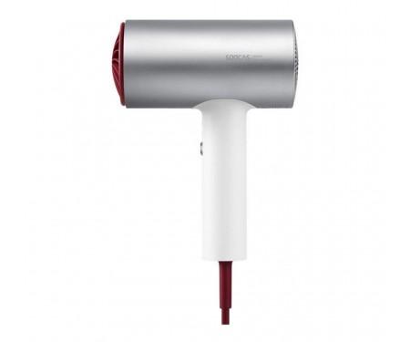 Фен Xiaomi SOOCAS Hair Dryer H3S White/Silver
