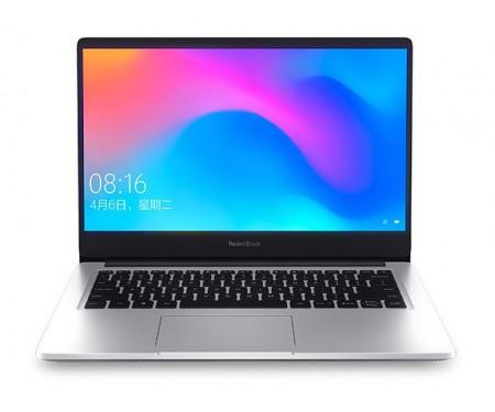 Ноутбук Xiaomi RedmiBook 14 i5 8th 8/256GB MX250 Silver (JYU4130CN)