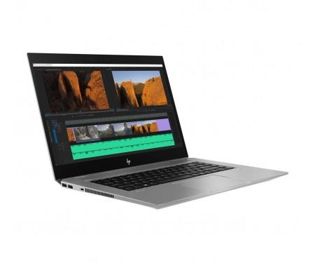 Ноутбук HP ZBook Studio G5 (4NH77UT)
