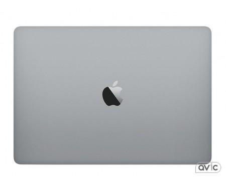 Ноутбук Apple MacBook Pro 13 Space Gray 2019 (Z0W40003Z/Z0W4000CJ) 3