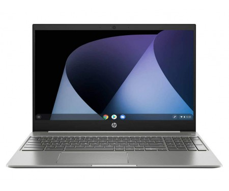 Ноутбук HP Chromebook 15-de0015nr (8NA79UA) 1