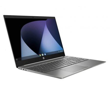 Ноутбук HP Chromebook 15-de0015nr (8NA79UA) 2