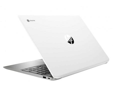 Ноутбук HP Chromebook 15-de0015nr (8NA79UA) 3