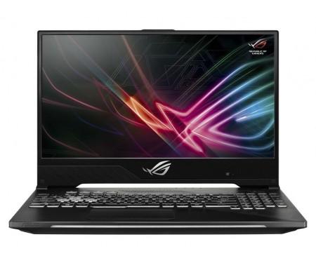 Ноутбук ASUS ROG Strix SCAR II GL704GW (GL704GW-PS74) 1
