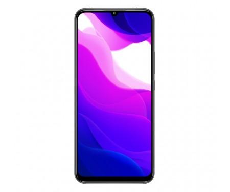 Смартфон Xiaomi Mi 10 Lite 6/128GB Dream White 2