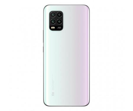 Смартфон Xiaomi Mi 10 Lite 6/128GB Dream White 3