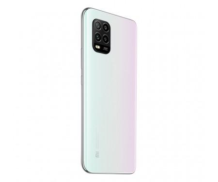 Смартфон Xiaomi Mi 10 Lite 6/128GB Dream White 5