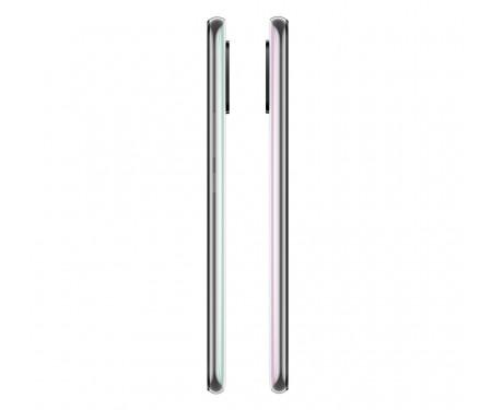 Смартфон Xiaomi Mi 10 Lite 6/128GB Dream White 6