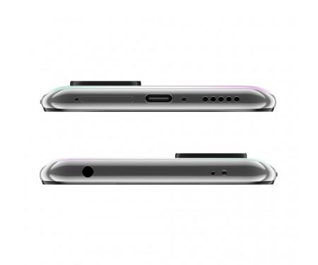 Смартфон Xiaomi Mi 10 Lite 6/128GB Dream White 7