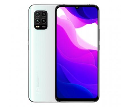 Смартфон Xiaomi Mi 10 Lite 6/128GB Dream White 1