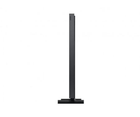 Телевизор Samsung QE43LS03TAUXUA 6