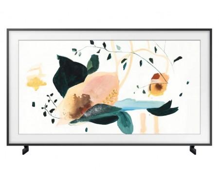 Телевизор Samsung QE43LS03TAUXUA