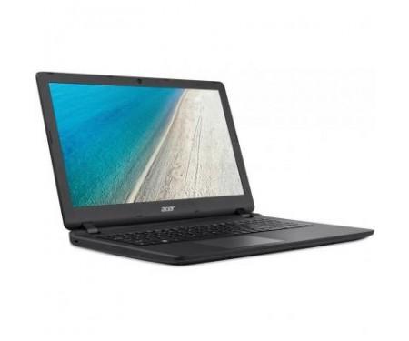 Ноутбук Acer Extensa EX2540-566E (NX.EFHEU.085) 1