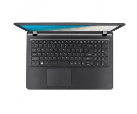 Ноутбук Acer Extensa EX2540-566E (NX.EFHEU.085) 3