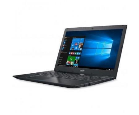 Ноутбук Acer Aspire E15 E5-576G-39FJ (NX.GVBEU.064) 2
