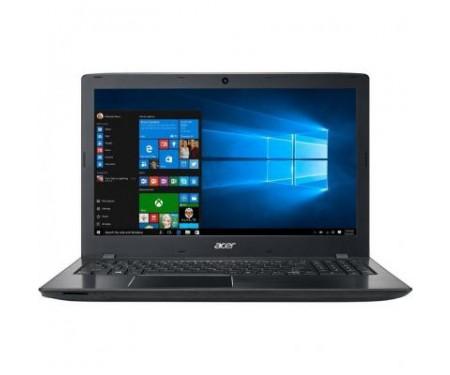 Ноутбук Acer Aspire E15 E5-576G-39FJ (NX.GVBEU.064) 0