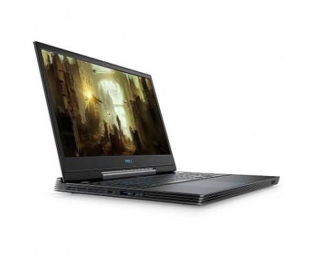 Ноутбук Dell G5 5590 (G55781S1NDW-61B) 1