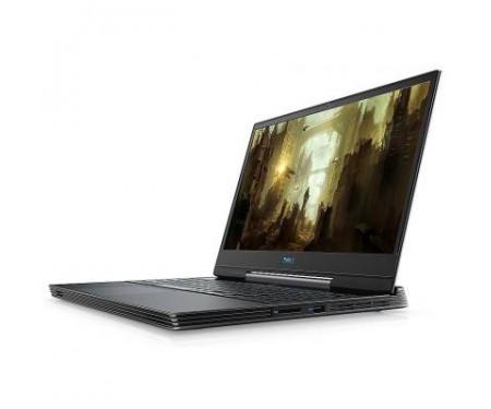 Ноутбук Dell G5 5590 (G55781S1NDW-61B) 2