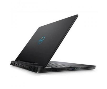 Ноутбук Dell G5 5590 (G55781S1NDW-61B) 4