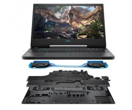 Ноутбук Dell G5 5590 (G55781S1NDW-61B) 6