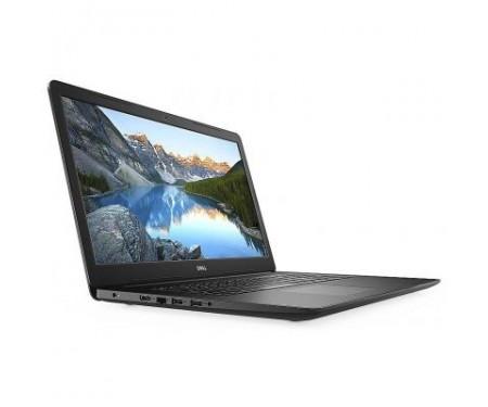 Ноутбук Dell Inspiron 3781 (I373810DIL-70B) 1