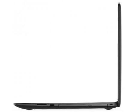 Ноутбук Dell Inspiron 3781 (I373810DIL-70B) 5