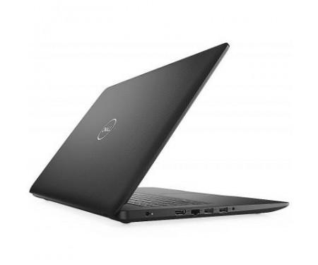 Ноутбук Dell Inspiron 3781 (I373810DIL-70B) 6
