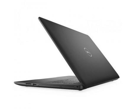 Ноутбук Dell Inspiron 3781 (I373810DIL-70B) 7