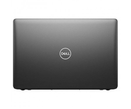 Ноутбук Dell Inspiron 3781 (I373810DIL-70B) 8