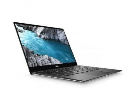 Ноутбук Dell XPS 13 (9380) (X3716S3NIW-83S) 1