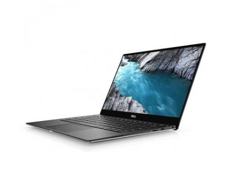 Ноутбук Dell XPS 13 (9380) (X3716S3NIW-83S) 2