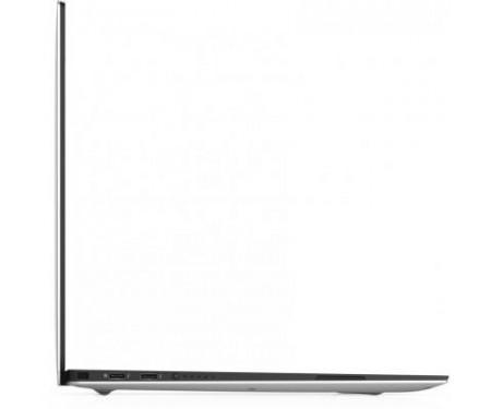 Ноутбук Dell XPS 13 (9380) (X3716S3NIW-83S) 4