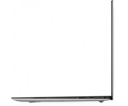 Ноутбук Dell XPS 13 (9380) (X3716S3NIW-83S) 5