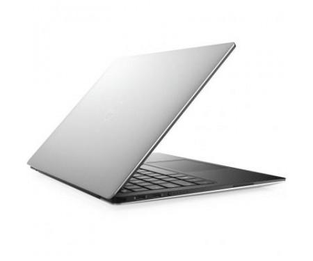 Ноутбук Dell XPS 13 (9380) (X3716S3NIW-83S) 6