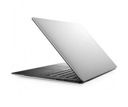 Ноутбук Dell XPS 13 (9380) (X3716S3NIW-83S) 7