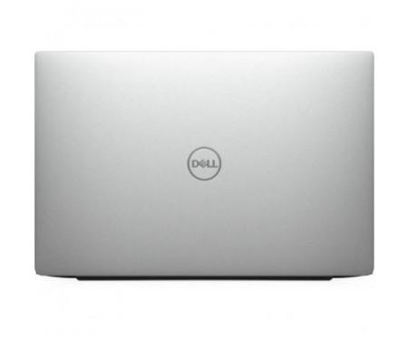 Ноутбук Dell XPS 13 (9380) (X3716S3NIW-83S) 8