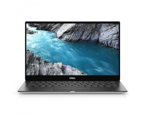 Ноутбук Dell XPS 13 (9380) (X3716S3NIW-83S) 0