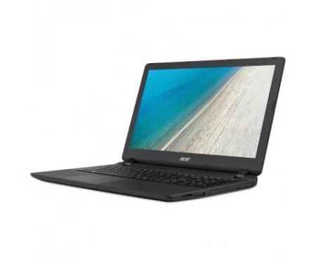 Ноутбук Acer Extensa EX2540-39BD (NX.EFHEU.063) 2