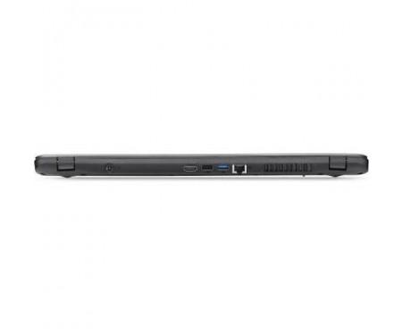 Ноутбук Acer Extensa EX2540-39BD (NX.EFHEU.063) 4