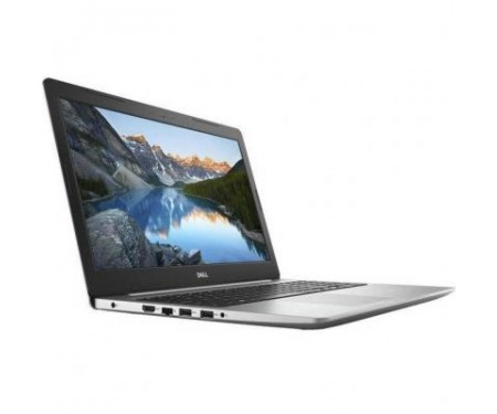 Ноутбук Dell Inspiron 5570 (55Fi58S2R5M-WPS) 1