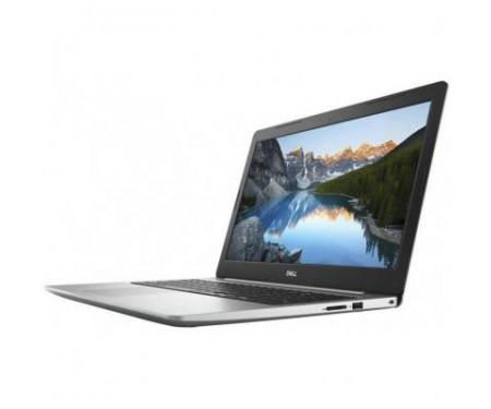 Ноутбук Dell Inspiron 5570 (55Fi58S2R5M-WPS) 2