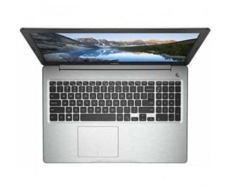 Ноутбук Dell Inspiron 5570 (55Fi58S2R5M-WPS) 3