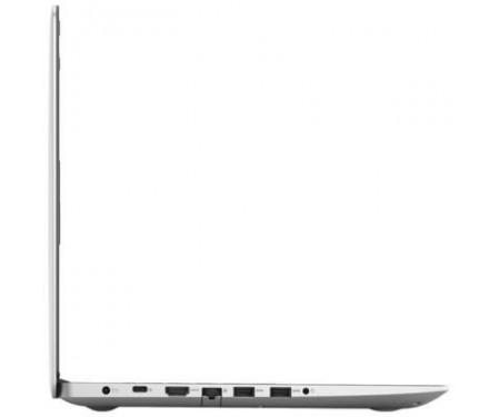 Ноутбук Dell Inspiron 5570 (55Fi58S2R5M-WPS) 4