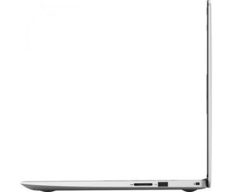 Ноутбук Dell Inspiron 5570 (55Fi58S2R5M-WPS) 5