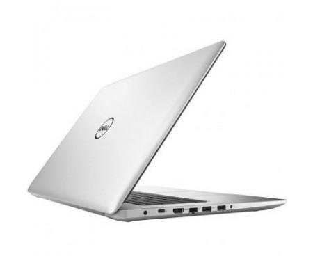 Ноутбук Dell Inspiron 5570 (55Fi58S2R5M-WPS) 6