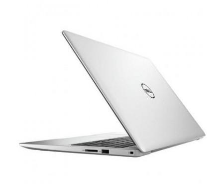 Ноутбук Dell Inspiron 5570 (55Fi58S2R5M-WPS) 7